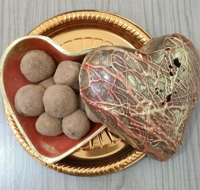 Porta_joia_chocolate