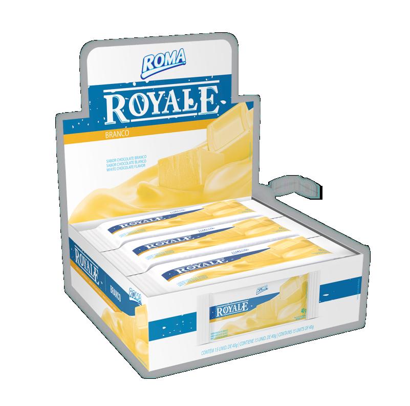 Royale_branco