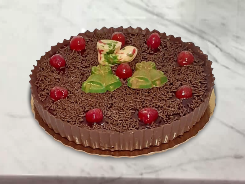 Fudge_Chocolate
