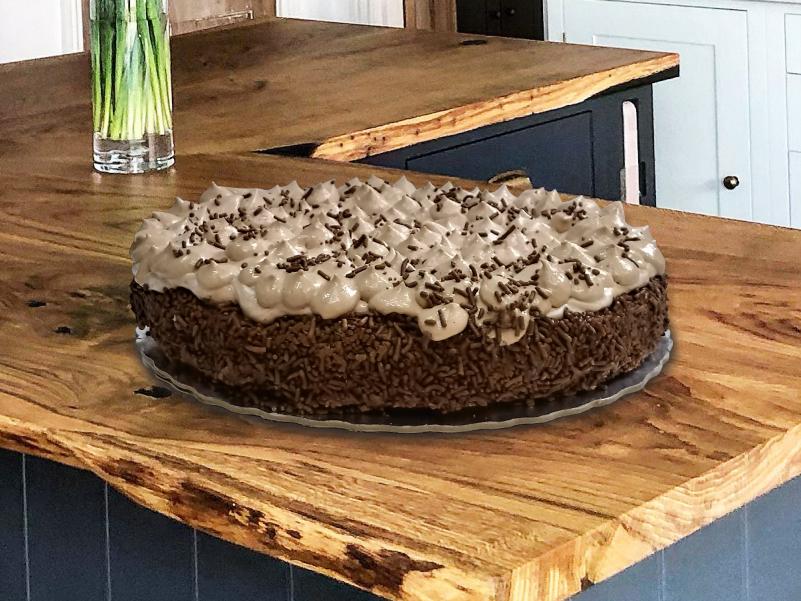 torta_palha_italiana