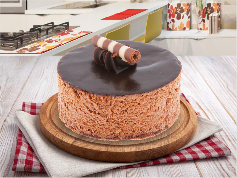 torta_mousse_chocolate_capuccino