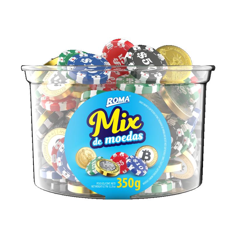 Mix_moedas